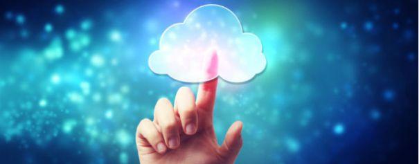 cloud-computing-shutterstock_1562251401