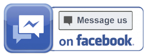 facebook-message-us-300x113