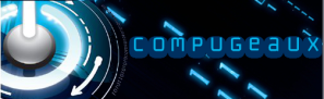 Contact CompuGeaux